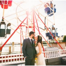 220x220 sq 1485884913504 bridgeview yacht club wedding0029