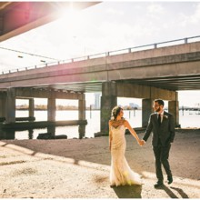 220x220 sq 1485884926394 bridgeview yacht club wedding0040