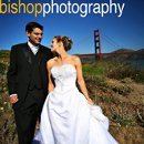 130x130 sq 1212030421672 bishopadformywedding.comcopy