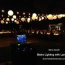 130x130 sq 1377248143044 lanterns