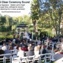 130x130 sq 1377484477876 ceremony sound