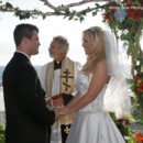 130x130 sq 1377486376285 beach wedding 2 mics