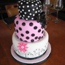 130x130 sq 1241465259966 cake2