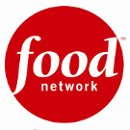 130x130 sq 1307039332424 foodnetworklogo734616