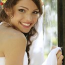 130x130 sq 1353561989179 bridephoto