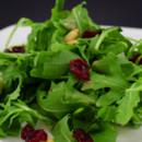 130x130 sq 1462984475858 arugula salad
