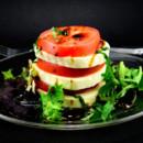 130x130 sq 1462984477617 caprese salad