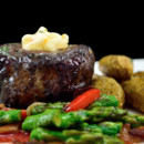 130x130 sq 1462984490727 filet mignon