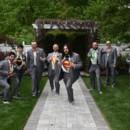 130x130 sq 1488393391979 wedding party