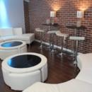 130x130 sq 1488393422390 loft lounge