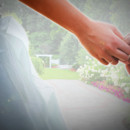 130x130 sq 1488393468208 wedding hands