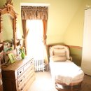 130x130 sq 1348769959661 mccreeryhousebedandbreakfast3