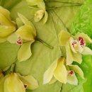 130x130_sq_1291781125856-austinweddingflowers2