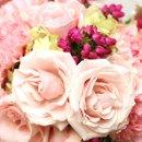 130x130 sq 1291781282325 austinweddingflowers