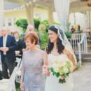 130x130 sq 1402610842979 lo nashville wedding venue wilmariesteve37