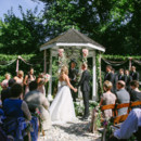 130x130 sq 1414691381415 cjs off the square romantic garden wedding nashvil