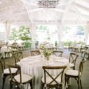 130x130 sq 1414692427948 cjs off the square romantic garden wedding nashvil