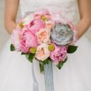 130x130 sq 1420240857919 cjs off the square nashville garden weddings desti
