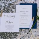130x130 sq 1420241037335 cjs off the square nashville garden weddings desti