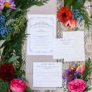 130x130 sq 1420241173820 cjs off the square nashville garden weddings desti