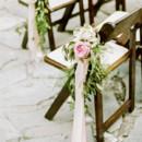 130x130 sq 1420241248011 cjs off the square nashville garden weddings desti
