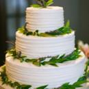 130x130 sq 1420241256301 cjs off the square nashville garden weddings desti