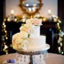 130x130 sq 1420241261553 cjs off the square nashville garden weddings desti