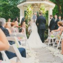 130x130 sq 1420242104882 cjs off the square nashville garden weddings desti