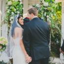 130x130 sq 1420242114296 cjs off the square nashville garden weddings desti
