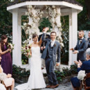 130x130 sq 1420242125619 cjs off the square nashville garden weddings desti