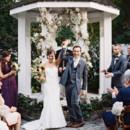 130x130 sq 1420242125619 cjs off the square nashville garden weddings desti