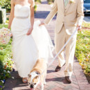 130x130 sq 1420242210043 cjs off the square nashville garden weddings desti