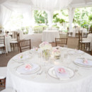 130x130 sq 1420242243833 cjs off the square nashville garden weddings desti