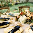 130x130 sq 1420242268364 cjs off the square nashville garden weddings desti