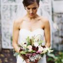 130x130 sq 1420242886499 cjs off the square nashville garden weddings desti
