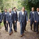 130x130 sq 1420242891914 cjs off the square nashville garden weddings desti