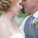 130x130 sq 1420242903027 cjs off the square nashville garden weddings desti
