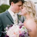 130x130 sq 1420242919527 cjs off the square nashville garden weddings desti