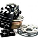 130x130 sq 1377525650306 leyla productions