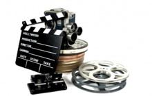 220x220 1377525650306 leyla productions