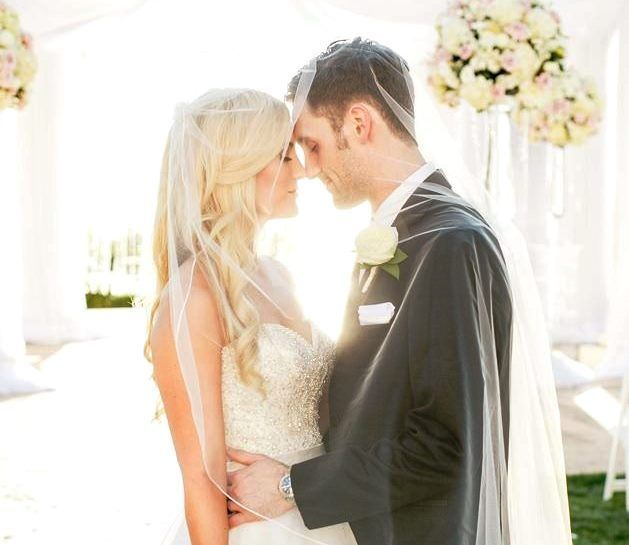 Maria Lindsay Wedding & Event Planning - Planning - Laguna ...