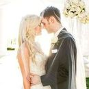 130x130 sq 1466096377 9ed773b6b6cdf9e5 megan and jordan wedding orange county wedding planner entry0644  1