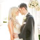 130x130 sq 1466096855151 megan and jordan wedding orange county wedding pla