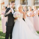130x130 sq 1466096859262 megan and jordan wedding orange county wedding pla