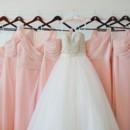 130x130 sq 1466096865714 megan and jordan wedding orange county wedding pla