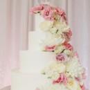 130x130 sq 1466096888700 megan and jordan wedding orange county wedding pla