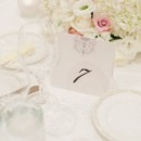 130x130 sq 1466096894124 megan and jordan wedding orange county wedding pla