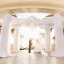 130x130 sq 1466096904567 megan and jordan wedding orange county wedding pla