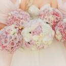 130x130 sq 1466096909674 megan and jordan wedding orange county wedding pla