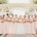 130x130 sq 1466096917521 megan and jordan wedding orange county wedding pla